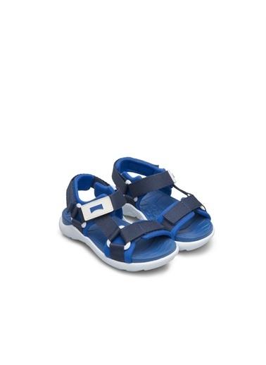 Camper Çocuk Wous K800360-005 Mavi